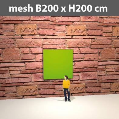 200x200