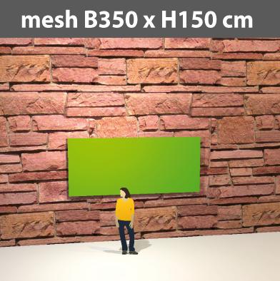 350x150