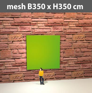 350x350