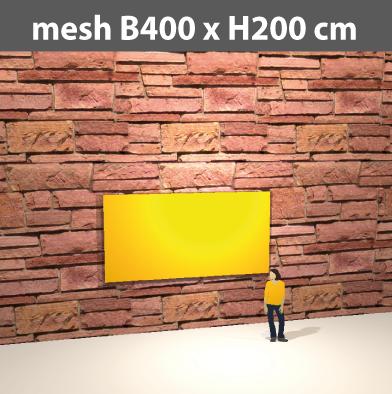 400x200