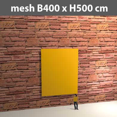 400x500