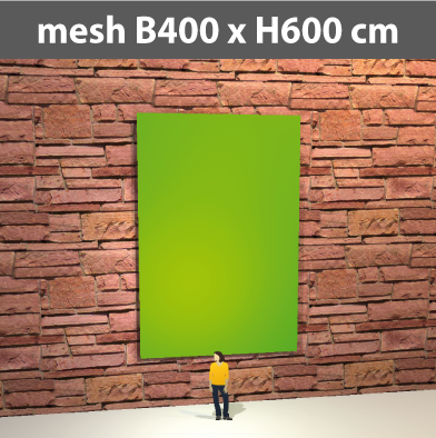 400x600