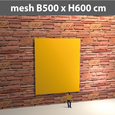 500x600