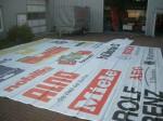 Banner_Megaprint_27