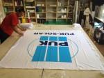 Banner_Megaprint_39