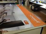 Banner_Megaprint_43