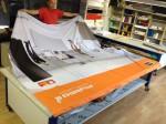 Banner_Megaprint_44