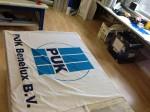 Banner_Megaprint_45