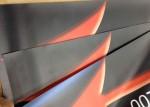 Banner_Megaprint_53
