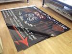 Banner_Megaprint_54