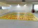 Banner_Megaprint_8