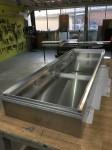 Citmax Preise für Aluminiumbau Leuchtwerbung-1