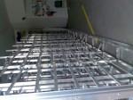 Citmax Preise für Aluminiumbau Leuchtwerbung-10