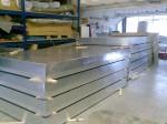 Citmax Preise für Aluminiumbau Leuchtwerbung-11