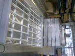 Citmax Preise für Aluminiumbau Leuchtwerbung-12