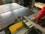 Citmax Preise für Aluminiumbau Leuchtwerbung-6