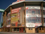 Citmax Preise für Bannerwerbung Megaprint Werbeplanen Hissanlagen-11