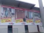Citmax Preise für Bannerwerbung Megaprint Werbeplanen Hissanlagen-12