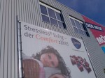 Citmax Preise für Bannerwerbung Megaprint Werbeplanen Hissanlagen-19