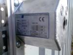 Citmax Preise für Bannerwerbung Megaprint Werbeplanen Hissanlagen-21