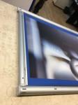 Citmax Preise für Bannerwerbung Megaprint Werbeplanen Hissanlagen-30