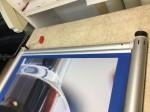 Citmax Preise für Bannerwerbung Megaprint Werbeplanen Hissanlagen-31