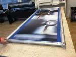 Citmax Preise für Bannerwerbung Megaprint Werbeplanen Hissanlagen-32
