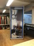 Citmax Preise für Bannerwerbung Megaprint Werbeplanen Hissanlagen-33