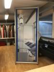 Citmax Preise für Bannerwerbung Megaprint Werbeplanen Hissanlagen-34