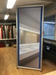 Citmax Preise für Bannerwerbung Megaprint Werbeplanen Hissanlagen-35