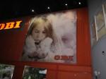 Citmax Preise für Bannerwerbung Megaprint Werbeplanen Hissanlagen-5