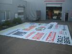 Citmax Preise für Bannerwerbung Megaprint Werbeplanen Hissanlagen-6