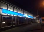 Citmax Preise für LED Lichtband Leuchtwerbung-1