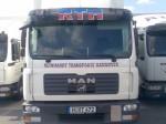 Citmax Preise für LKW Beschriftung PKW Auto-1