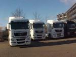 Citmax Preise für LKW Beschriftung PKW Auto-12