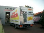 Citmax Preise für LKW Beschriftung PKW Auto-3