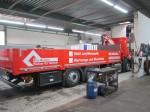 Citmax Preise für LKW Beschriftung PKW Auto-7
