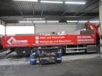 Citmax Preise für LKW Beschriftung PKW Auto-8