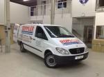 Citmax Preise für Transporter und klein Transporter-1