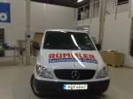 Citmax Preise für Transporter und klein Transporter-13