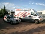 Citmax Preise für Transporter und klein Transporter-14