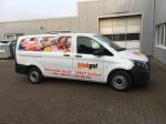 Citmax Preise für Transporter und klein Transporter-17