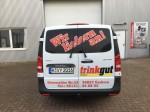 Citmax Preise für Transporter und klein Transporter-18