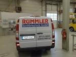 Citmax Preise für Transporter und klein Transporter-2
