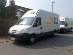Citmax Preise für Transporter und klein Transporter-4