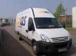 Citmax Preise für Transporter und klein Transporter-5