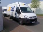 Citmax Preise für Transporter und klein Transporter-6