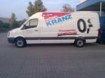 Citmax Preise für Transporter und klein Transporter-9