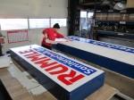 Citmax Preise für die Fertigung Projektierung und Montage-7