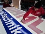 Citmax Preise für die Fertigung Projektierung und Montage-9